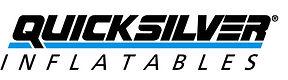 logo-quicksilverinf.jpg