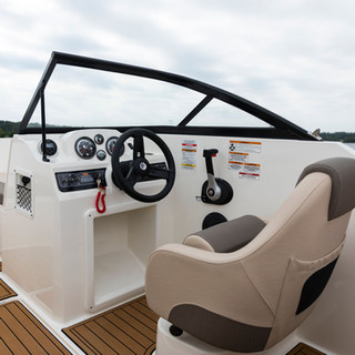 Bayliner VR4 (38).jpg