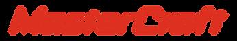 MasterCraft Logo Red.png