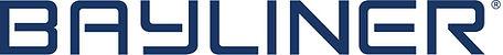 Bayliner boten logo