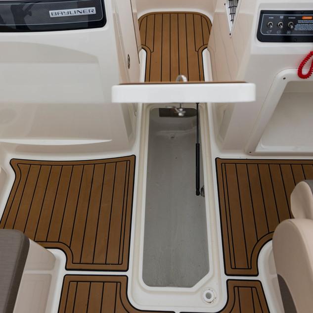 Bayliner VR4 (48).jpg