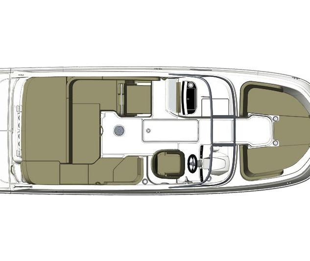 Bayliner-VR6overhead2.jpg