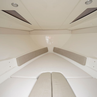 Bayliner 742R (24).jpg