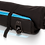Thumbnail: Liquid Force Wheeled roll up bag