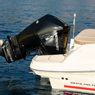 Bayliner VR6 cuddy (34).jpg