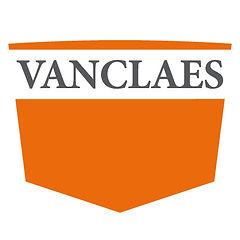 VC-logo-RGB-gray_tekst-vierka.jpg