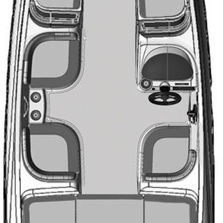 Bayliner E16 (35).jpg