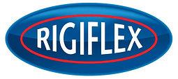 Rigiflex.JPG