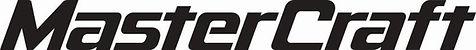 Mastercaft boten logo