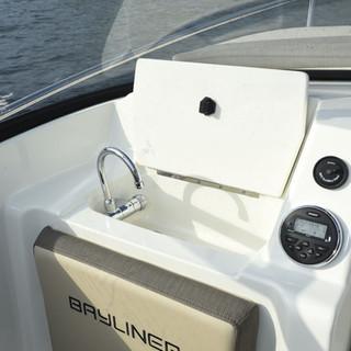 Bayliner vr5 cuddy (37).jpg