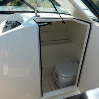 034A3892-BAY-VR6HeadCompartment-MY2018.j
