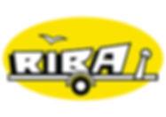 Riba_logo_jaune_9.jpg