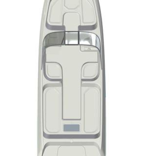 Bayliner E21 (58).jpg