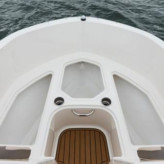 Bayliner VR4 (37).jpg