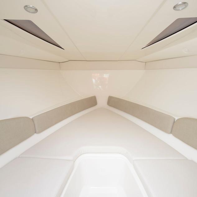Bayliner 742R (22).jpg