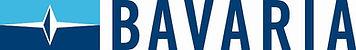Bavaria boten logo