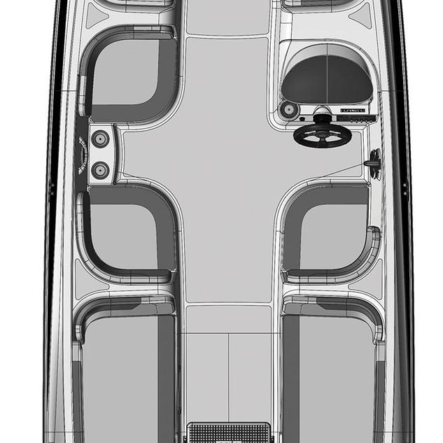Bayliner E18 (28).jpg
