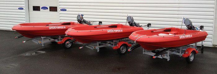 Bateaux-pompier-NewMatic-400.jpg