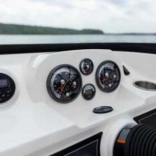 Bayliner VR4 (40).jpg