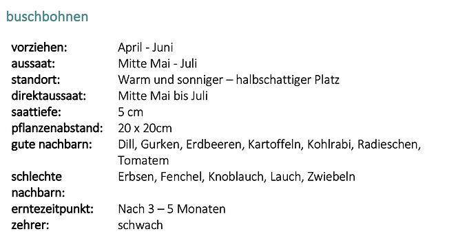 Bildschirmfoto 2020-05-16 um 23.04.05.pn