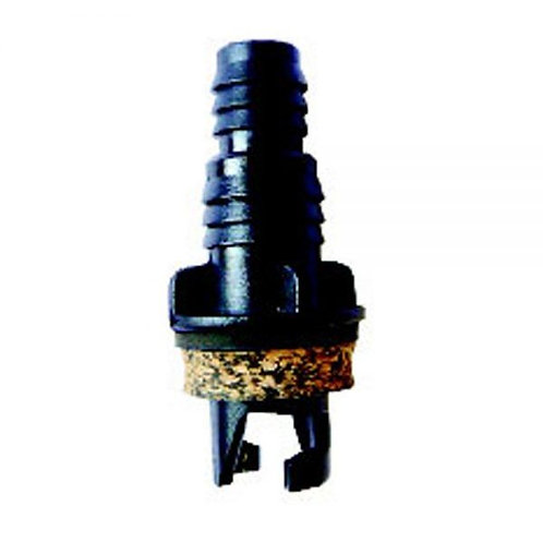 Universal HR type valve Adapter