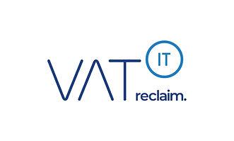 VAT IT reclaim Logo jpg.jpg