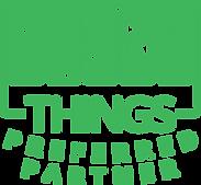 CountThingsPartner.png