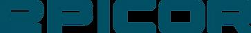 Epicor_Logo_Teal_No_Borders_RGB.png