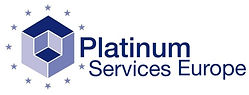 Logo PSE HD.jpg