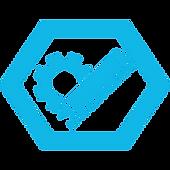 softwar-development-icon_s1.png