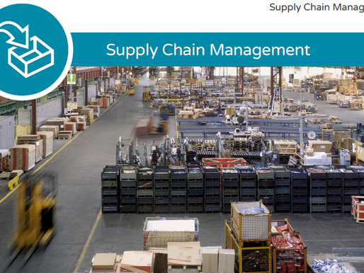 Inventory Management in Epicor ERP