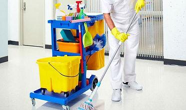 pulizie-professionali.jpg