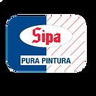 sipa.png