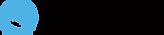 duck-pool-logo-2.png
