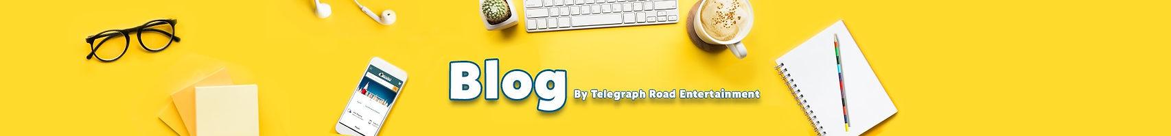 Blog_Website Header_2_edited.jpg