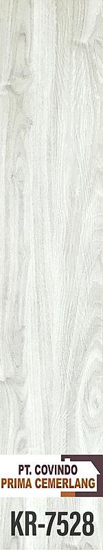 KR 7528.JPEG