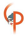 cp logo19 signatur.png