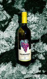 Felsenfest Weisswein