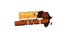 Harnas - Wildilfe rescue camp