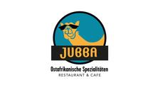 Ostafrikanisches Restaurant Jubba