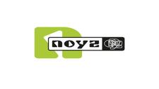 Noyz Tonstudio