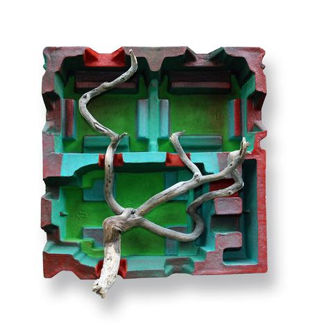 Baum, 2006