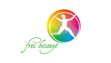 """""""frei bewegt"""" - Feldenkrais und freier Tanz"""