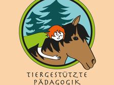 Vignette für eine tiergetützte Pädagogin
