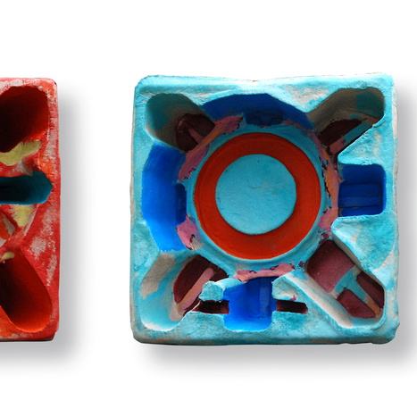 Kreuz und Kreis, 2009