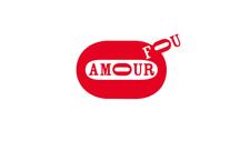 Amour Fou Filmproduktion