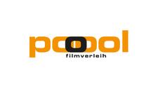 Filmverleih poool