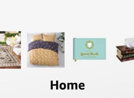 Home / Gifts / Plenty of Idea Lists