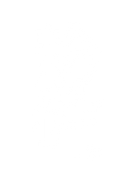 ふんさいでざいん._logo2019_wh.png