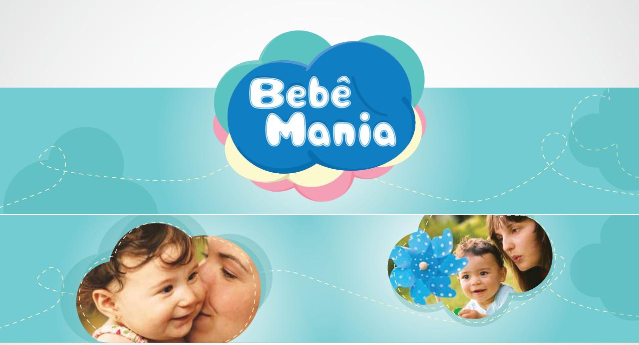 bebemania intro 2